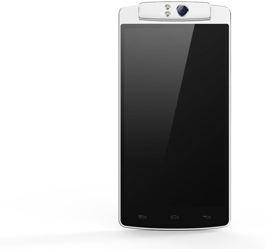 SMARTPHONE LIBRE INFINITON N7+ 5.5