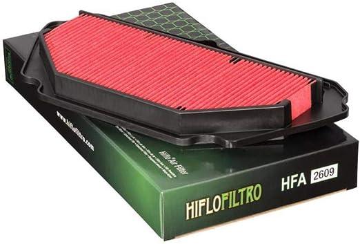 Hiflo Air Filter