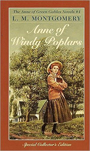 Poplars free of ebook download windy anne