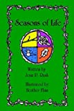 img - for Seasons of Life book / textbook / text book