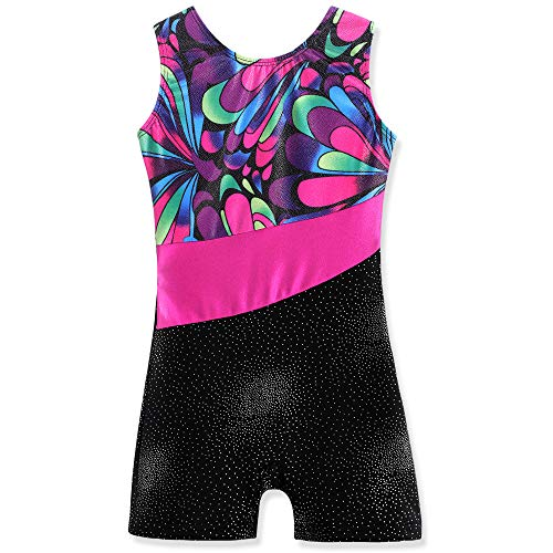 Highest Rated Girls Dance Clothing