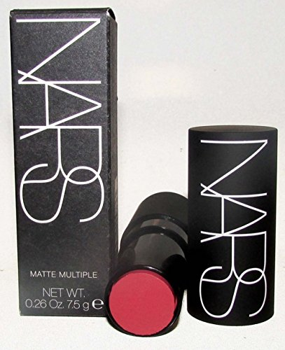 NARS Matte Multiple Stick Blush Cheeks Lips LAOS 1583 Full Size