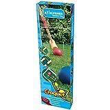 Kingfisher Croquet Set [Jouet]