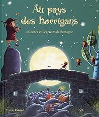 Au pays des korrigans par Pierre-Yves Le Bars
