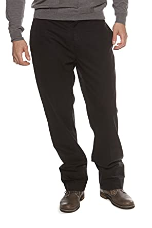Smith Ralph Pants Polo PantColorBlackSize3134 Lauren PkXiZOu