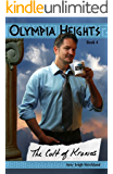 Olympia Heights: The Cult of Kronos