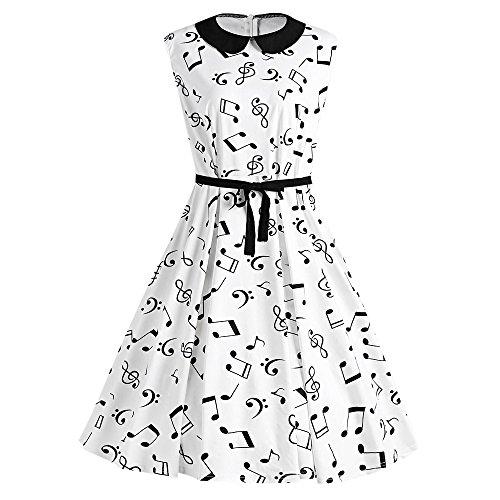 5xl womens dresses - 7