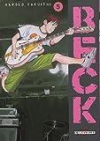 "Afficher ""Beck n° 5"""
