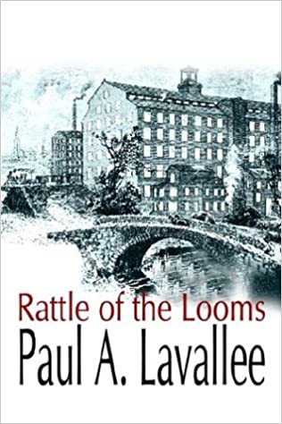 The Sequel to Rattle of the Looms