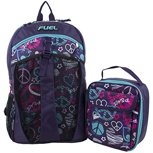 fuel-backpack-lunch-bag-bundle