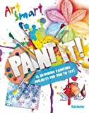 Paint It!, Kath Durkin and Stella Maidment, 1609922751