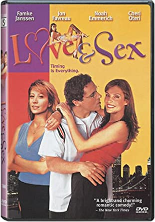 Confirm. was sex movies full show like
