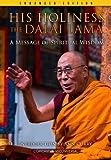 His Holiness The Dalai Lama (Enhanced Edition): A Message of Spiritual Wisdom