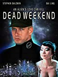 DVD : Dead Weekend