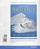 Campbell Biology : Concepts and Connections, Reece, Jane B. and Taylor, Martha R., 0321941918