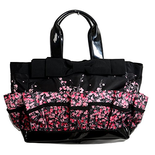 Red Valentino Women's Multi-Color Handbag Shoulder for sale  Delivered anywhere in Canada