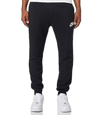 Nike M NSW Heritage Jggr, Pantaloni Sportivi Uomo