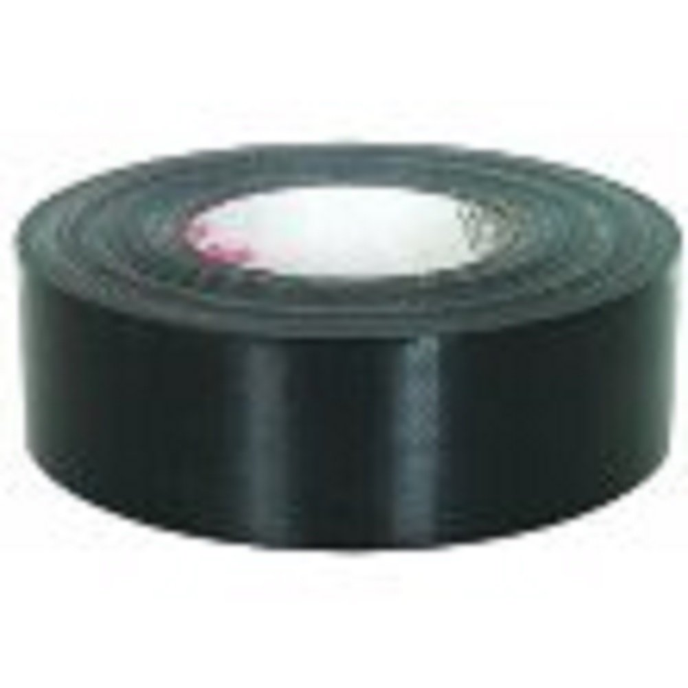 5ive Star Gear Duct Tape, Black
