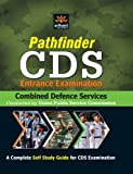 Pathfinder CDS Entrance Examination Conducted By UPSC by Expert Compilations (25-Aug-04) Paperback