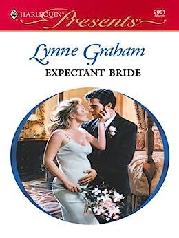 lynne graham free ebooks pdf