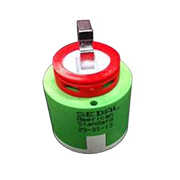 American Standard A9514700070A Replacement Part - Faucet Cartridges ...