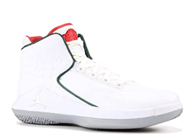 AIR Jordan 32 NRG 'Italy' - AJ5981-163 -