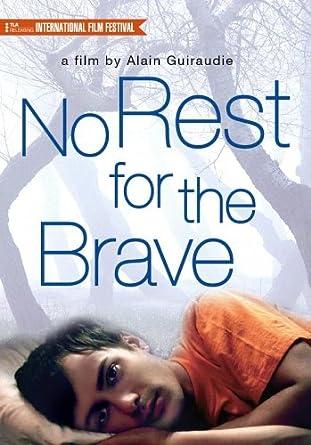 brave full movie no