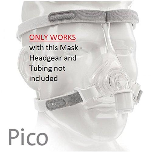 Nasal Cushion for Pico CPAP Mask