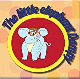 The little elephant Dampy: The elephant Dampy and