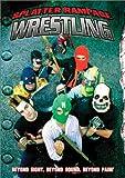 Splatter Rampage Wrestling