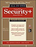 CompTIA Security+ All-in-One Exam Guide, Fourth