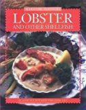 Lobster and Other Shellfish (Flavours Cookbook)