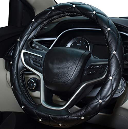 is300 lexus steering wheel - 6