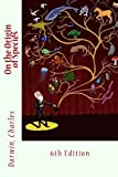 Image of On the Origin of Species: 6th Edition