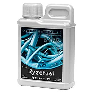 cyco nutrients platinum series ryzofuel 500 ml 500ml by cyco nutrients home kitchen. Black Bedroom Furniture Sets. Home Design Ideas