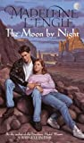 The Moon by Night, Madeleine L'Engle, 0440957761
