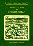 Short Stories by Thomas Hardy, Mike Royston and Thomas Hardy, 0748722416