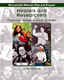 Healers and Researchers, Judy McClure, 0817257349