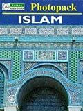 Islam (Primary Photopacks)