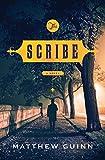 The Scribe: A Novel