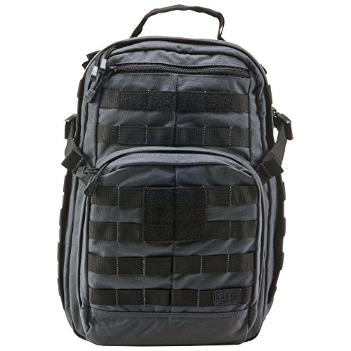5.11 Tactical Rush 12 EDC Tactical Backpack