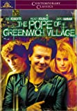 The Pope Of Greenwich Village poster thumbnail