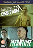 Meantime / Made In Britain [UK IMPORT]