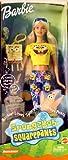 Mattel Barbie Loves Spongebob Squarepants - Pop Culture Barbie Doll