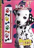 Disney's 102 Dalmatians: Muts in a Mess (Puppy Painting Fun!)
