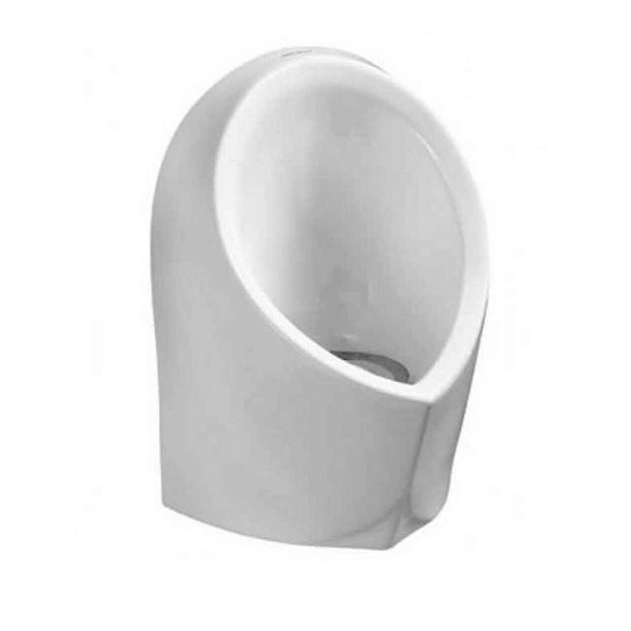 American Standard 6155.100.020 Urinal, White