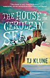 Books : The House in the Cerulean Sea