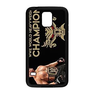 WFUNNY wwe survivor series 2014 poster New Cellphone Case for Samsung S5