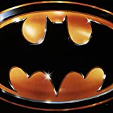 Batman [Explicit]