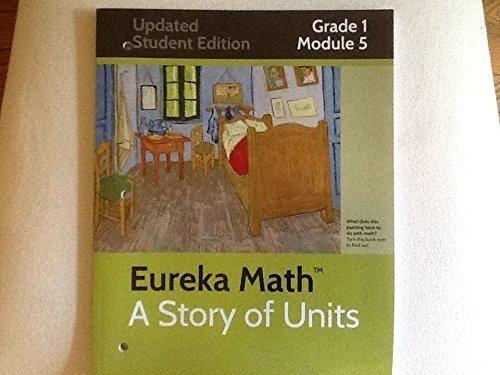 Download Eureka Math A story of Units Grade 1 Module 5 pdf epub